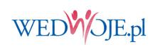 logo_we2